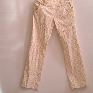 Oakley Pants Women size 6